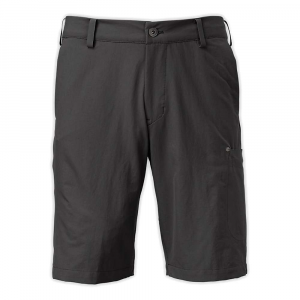 The North Face Rocky Trail Short