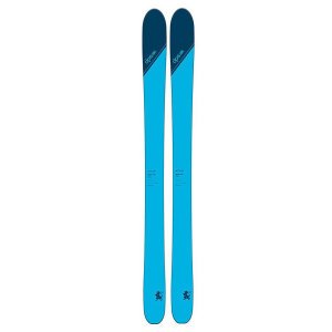 DPS Skis Wailer 106 Tour1
