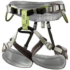 CAMP Warden Harness