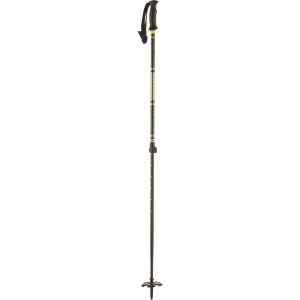 Atlas LockJaw 2 Adjustable Poles
