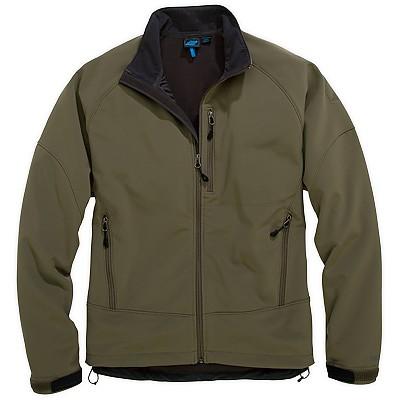 EMS ENDOTherm Jacket