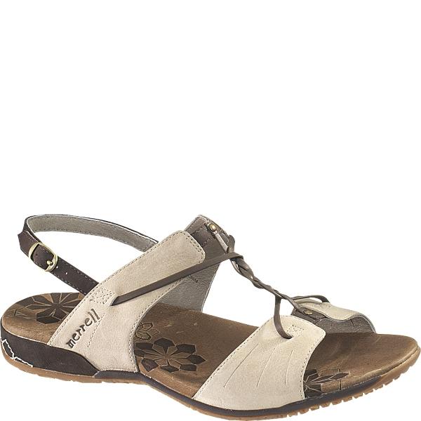 photo: Merrell Micca sandal