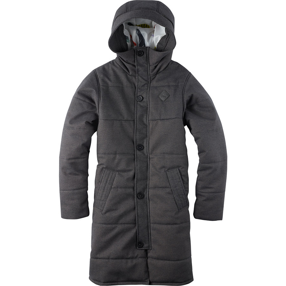 Burton Eden Jacket