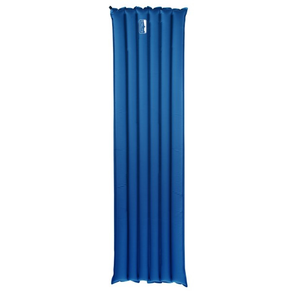 photo: Hyalite Equipment Classic AC air-filled sleeping pad