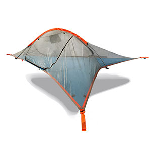 Tentsile Flite Tree Tent Reviews Trailspace