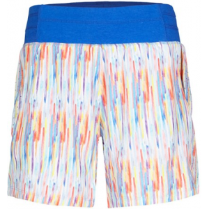 photo: Tasc Performance Strive active short
