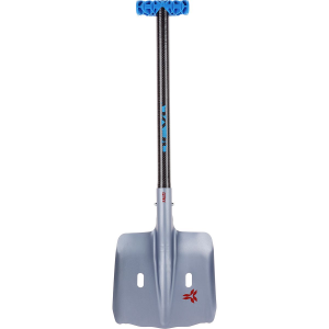 photo: Arva Ultra snow shovel