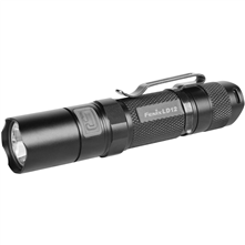 photo: Fenix LD12 Flashlight flashlight