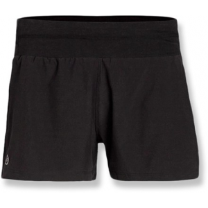Tasc Performance Verve Short