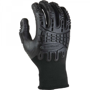 photo: Carhartt Men's C-Grip glove/mitten