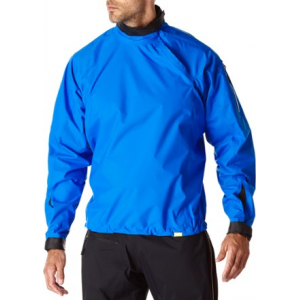 photo: NRS Men's Endurance Jacket long sleeve paddle jacket