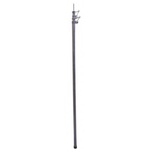 Coleman Steel Replacement Pole