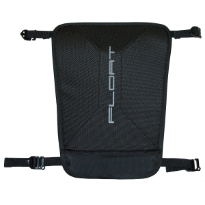 photo: Backcountry Access Float Snowboard Carry System backpack accessory