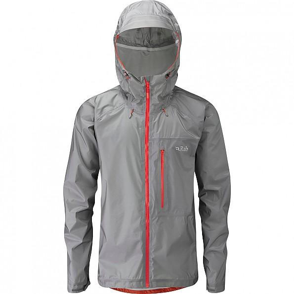 Rab Flashpoint Jacket