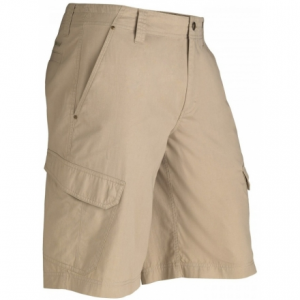 Marmot Hayes Cargo Short