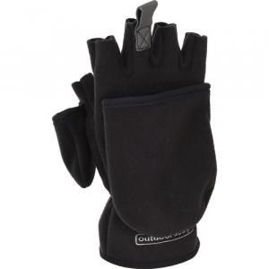 Outdoor Designs Konagrip Convertible Glove