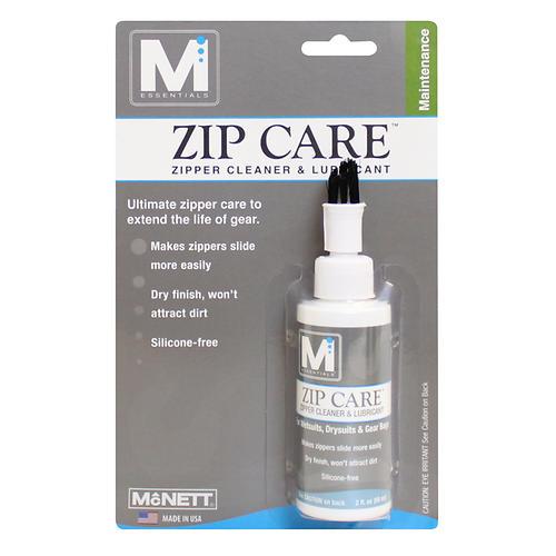 McNett Zip Care