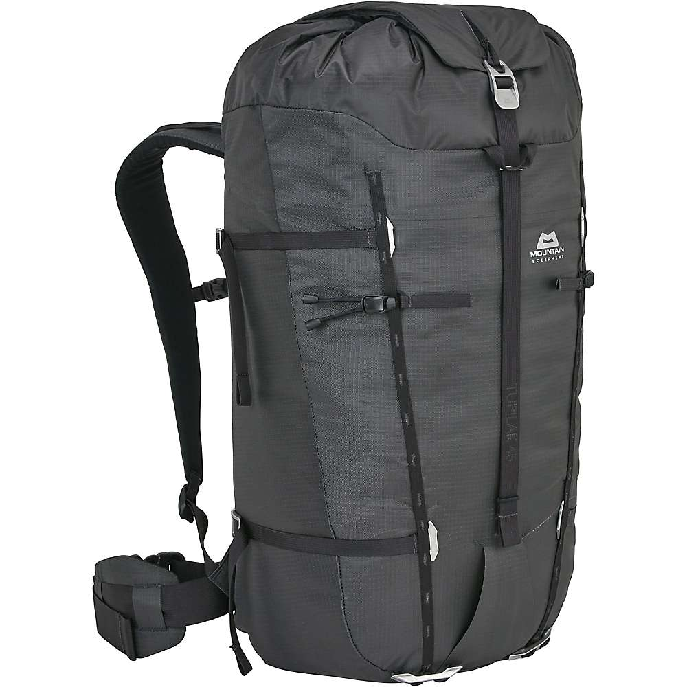 Mountain Equipment Tupilak 45+