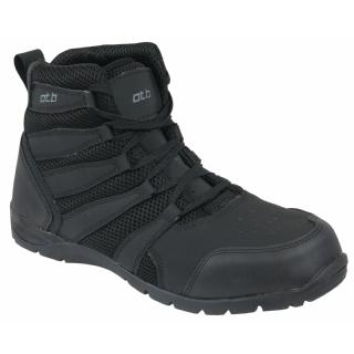 NRS OTB Abyss II Boot