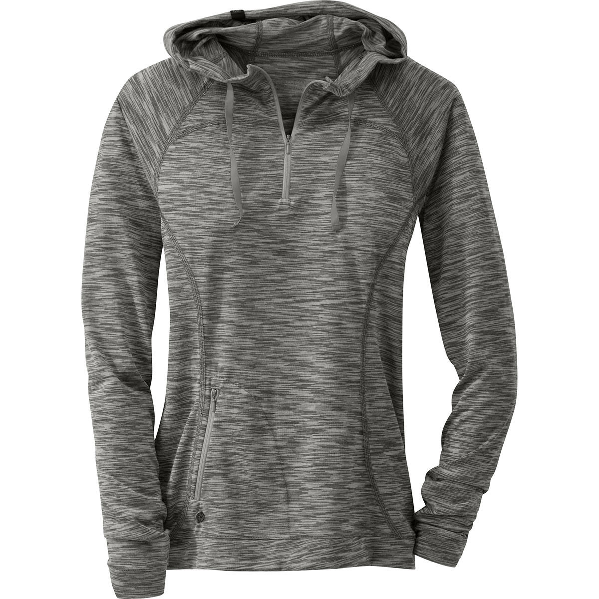 Outdoor Research Flyway Zip Hoody