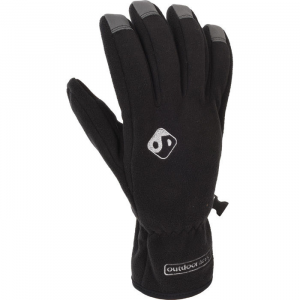 Outdoor Designs Konagrip Glove