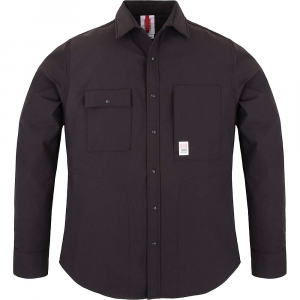 Topo Designs Breaker Shirt Jacket