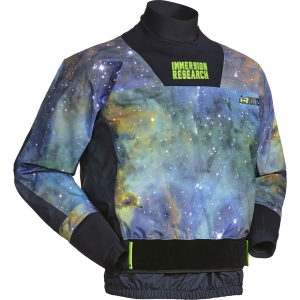 Immersion Research L/S Rival Jacket