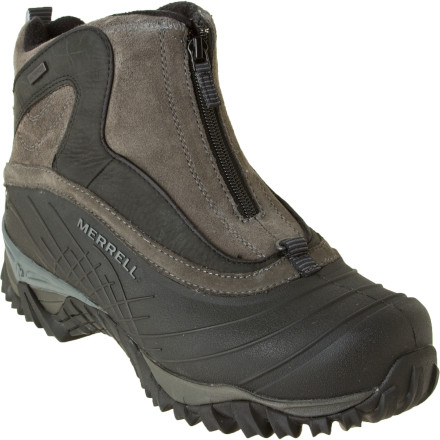 Merrell Isotherm Zip Waterproof