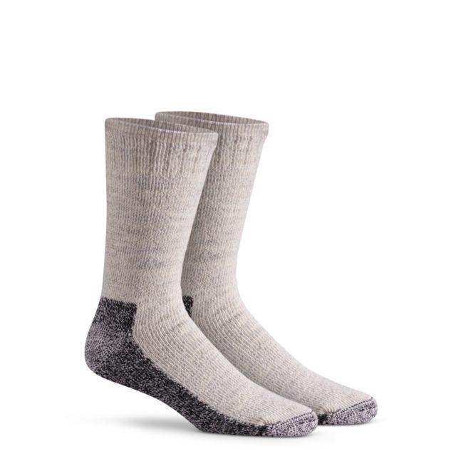 photo: Fox River Wick Dry Explorer Sock hiking/backpacking sock