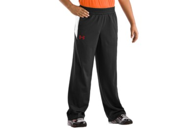 Under Armour Victor Pant