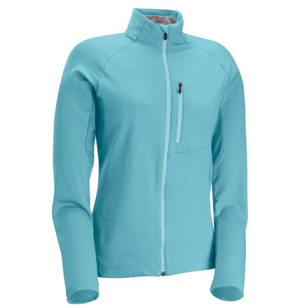 Salomon Whisper Midlayer