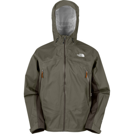The North Face Prophecy Jacket
