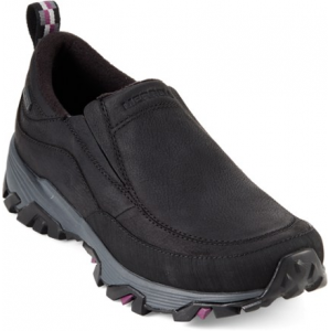 Merrell Coldpack Ice Winter Shoe