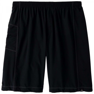 photo: prAna Flex Shorts active short