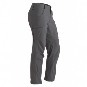photo: Marmot Arch Rock Pant hiking pant