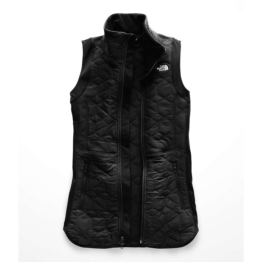 The North Face Terra Metro SingleCell Vest