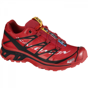 photo: Salomon S-Lab XT 5 trail running shoe