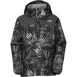 The North Face Novelty Resolve Jacket