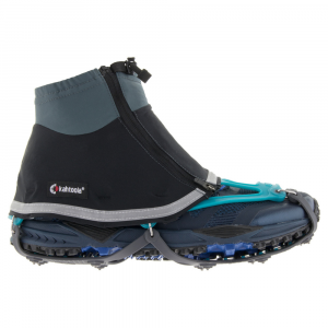 Kahtoola Connect Gaiter Low