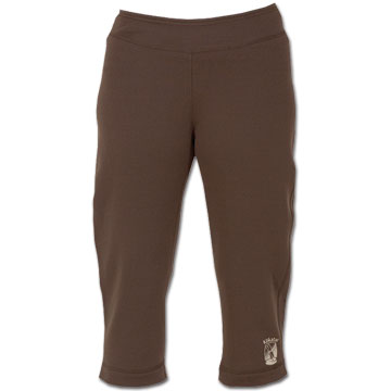photo: Kokatat OuterCore Capri paddling short