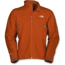 The North Face Apex Free Climb Jacket