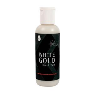 Black Diamond Liquid White Gold Chalk