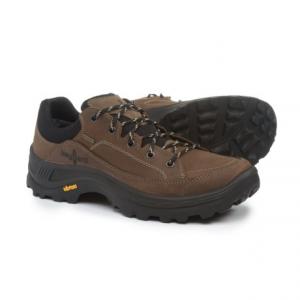 photo of a Kayland trail shoe