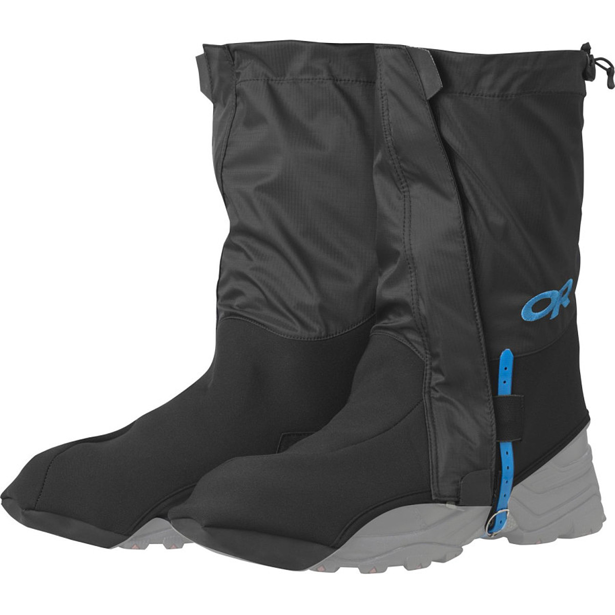 Outdoor Research Huron Gaiters High