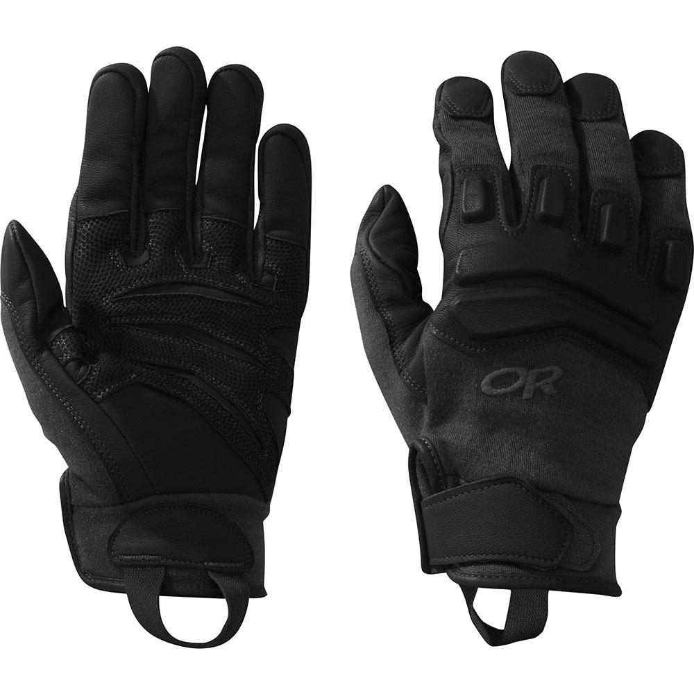 photo: Outdoor Research Firemark Glove glove/mitten