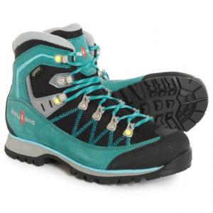 photo of a Kayland hiking boot