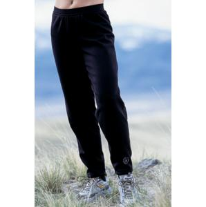 Outdoor Research Ruby Pants