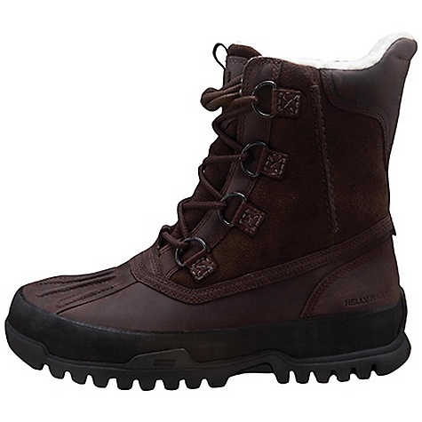 photo: Helly Hansen Mylla Rand Boot winter boot