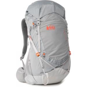 photo: REI Flash 45 overnight pack (2,000 - 2,999 cu in)