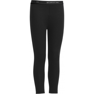 Icebreaker Compass Leggings